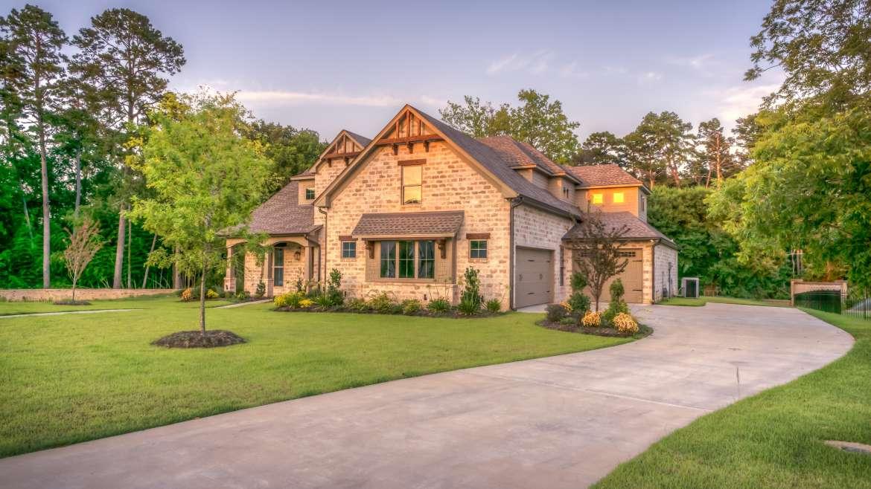 Ce-qui-change-pour-les-propriétaires-immobiliers-en-2020-1170x658