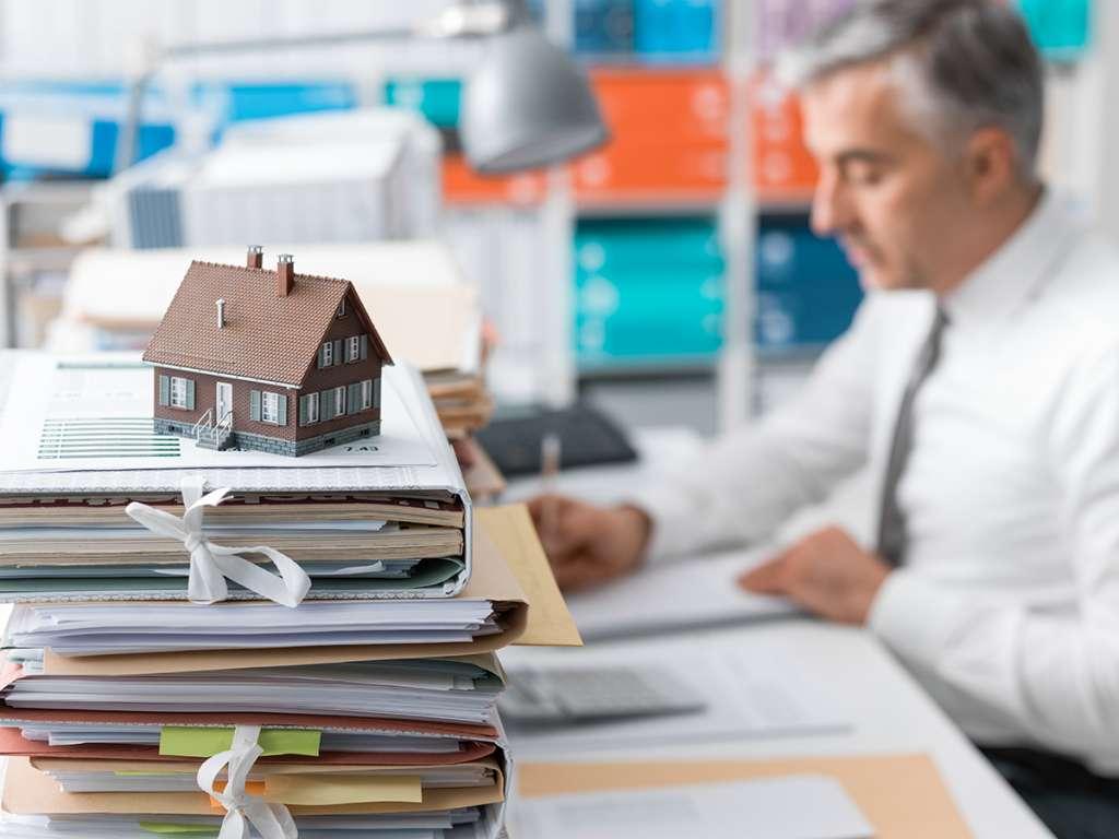 Quest-ce-que-létat-hypothécaire-dun-bien-1024x768