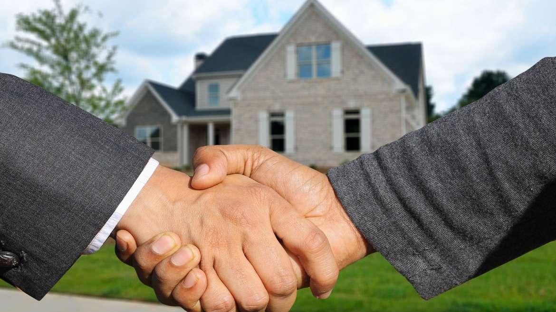que-faut-il-verifier-avant-de-signer-un-compromis-de-vente